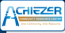 Achiezer-Community Resource Center