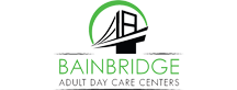 Bainbridge Adult Day Health Care