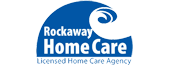 Rockaway Home Care